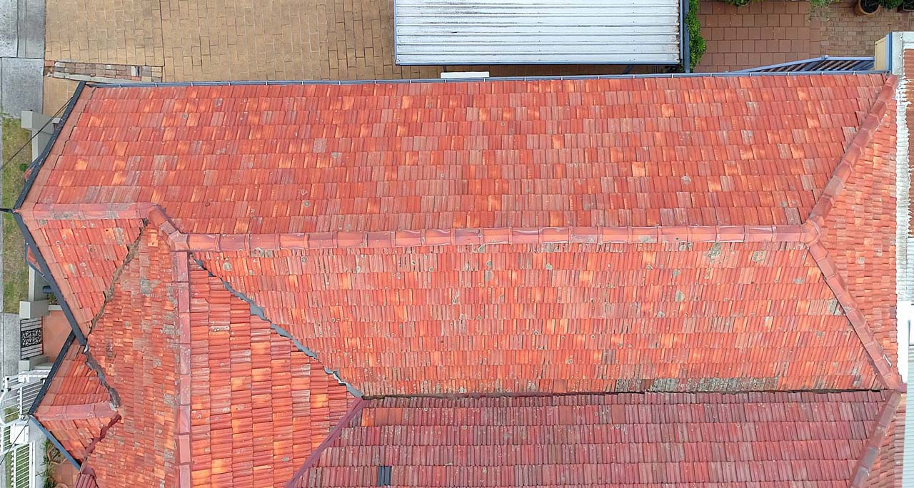 Roof2-Before2